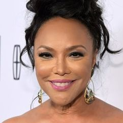 Lynn Whitfield Image