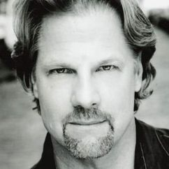 Mark Dobies Image
