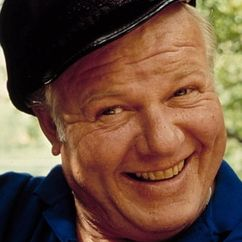 Alan Hale Jr. Image