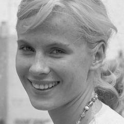 Bibi Andersson Image