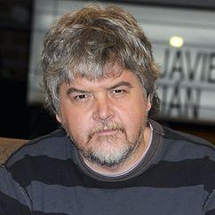 Javier Coronas Image