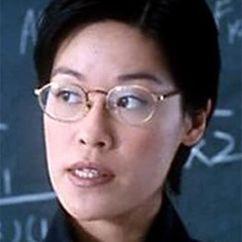 Josephine Lam Image