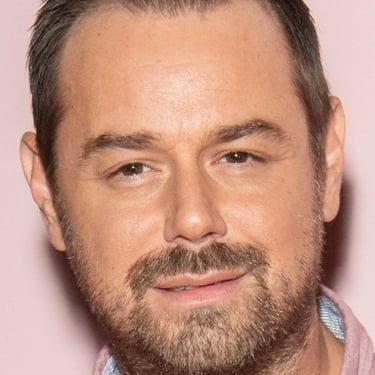 Danny Dyer Image