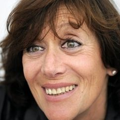 Michèle Pétin Image