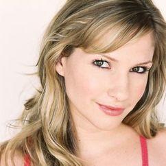 Stephanie Skewes Image