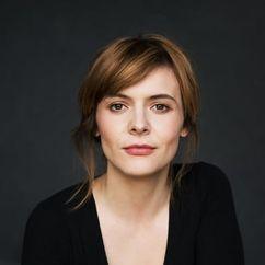 Alexa-Jeanne Dubé Image