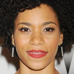 Kelly McCreary Image