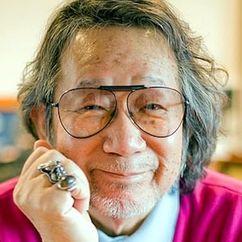 Nobuhiko Ōbayashi Image