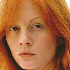 Megan Brown Image
