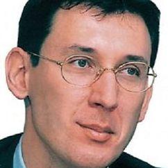 Yury Krestinsky Image