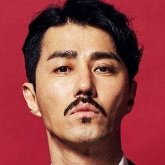 Cha Seung-won Image