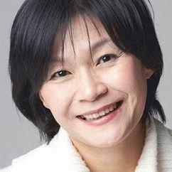 Kil Hae-yeon Image
