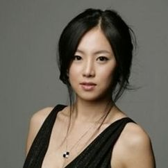 Lee Yun-hee Image