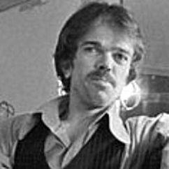 John Edward Allen Image