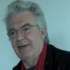 Jean-Pierre Gorin Image