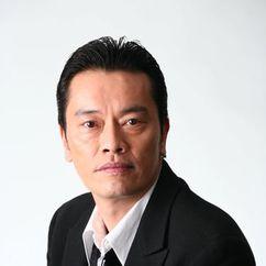 Ken'ichi Endô Image