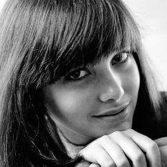 Janet Margolin Image