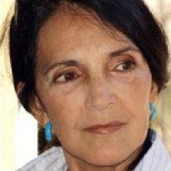Eslinda Núñez Image