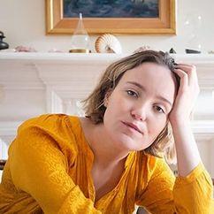 Jaclyn Bethany Image