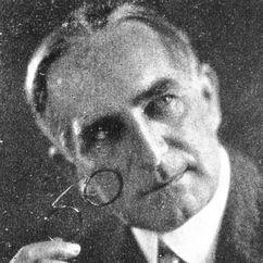 J.C. Fowler Image