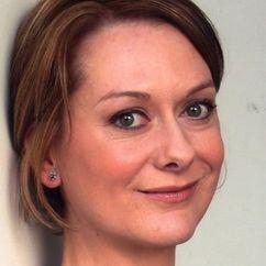Cathy Belton Image