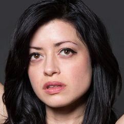 Natalia Leite Image