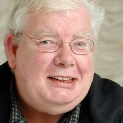Richard Griffiths Image