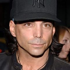 Richard Grieco Image