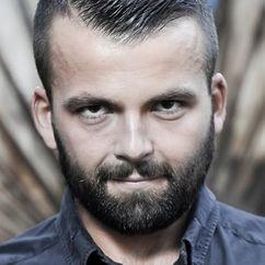Adnan Hasković Image