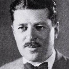 Alfred E. Green Image