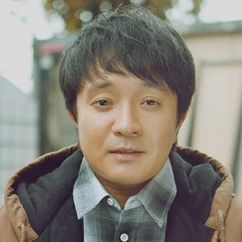 Gaku Hamada Image