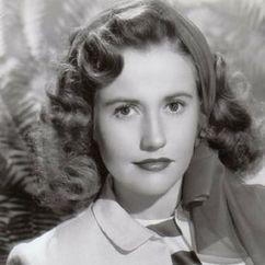 Joyce Reynolds Image