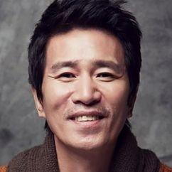 Shin Jung-geun Image