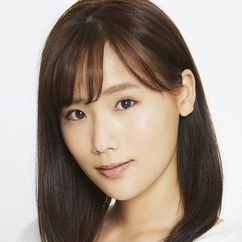 Yuzuki Akiyama Image