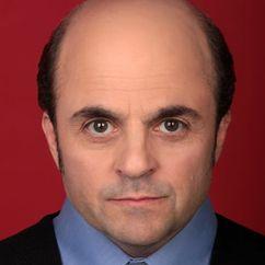 Michael D. Cohen Image