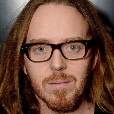 Tim Minchin Image