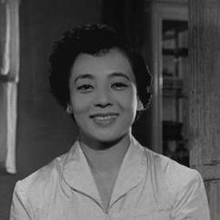 Kuniko Miyake Image