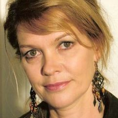 Anne Rousselet Image