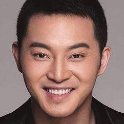 Sha Yi Image