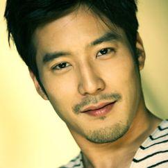 Jun Kim Image
