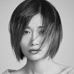 Tian Yuan Image
