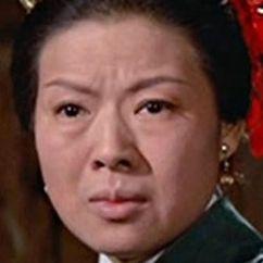 Ou-Yang Sha-Fei Image