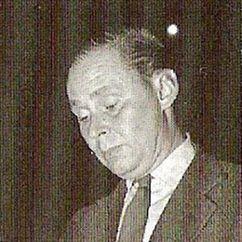 Hans-Martin Majewski Image