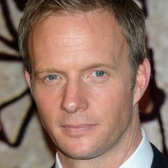 Rupert Penry-Jones Image