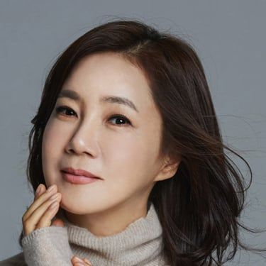 Yang Mi-kyung Image