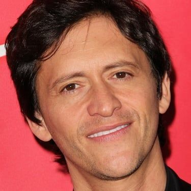 Clifton Collins Jr Image