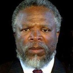 Winston Ntshona Image