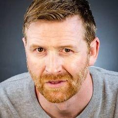 Damian O'Hare Image