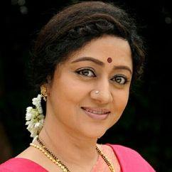 Vinaya Prasad Image