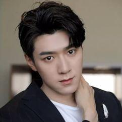 Ian Yi Image